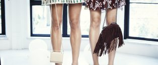 Holiday-Party-Trends-Get-Elevated-Makeover
