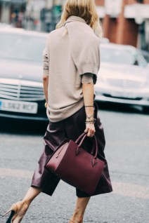 tote bags smart casual