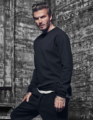 David-Beckham-HM-Bodywear-