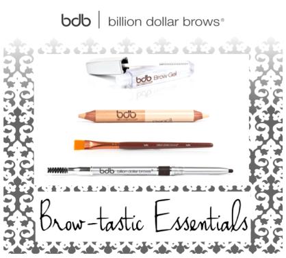 blow tastic essentials