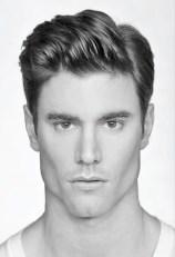 hairstyle men 2