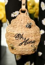 honey basket bag kate spade spring 2016