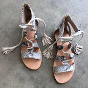spring summer collection ilektra sandals
