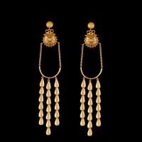 Sofia Kokosalaki launches jewellery
