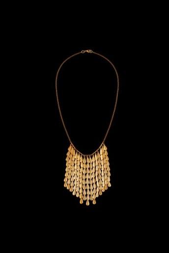 Sophia-Kokosalaki-Jewellery-AW16-13-Hailstorm