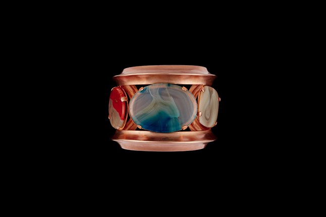 Sophia-Kokosalaki-Jewellery-AW16-23-Lunar-Light-Vogue