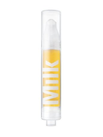 milk sunshine oil