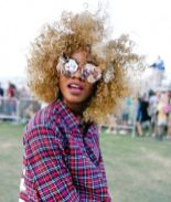 coachella hair 1
