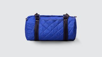 mini cassiopi small duffel
