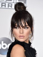 bun-and-bangs