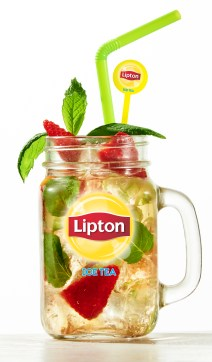 LIPTON Virgin Cocktail (6)