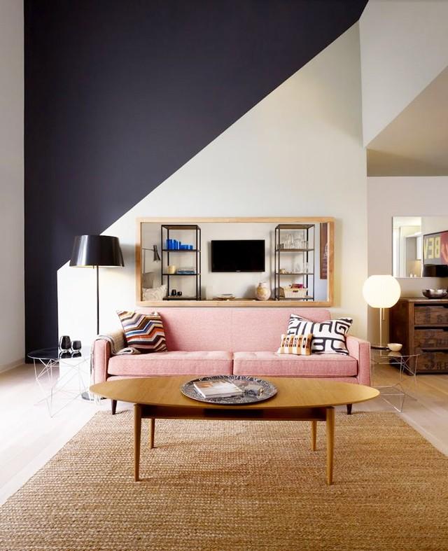 Rose-Quartz-for-furniture