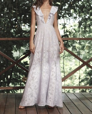 the letset diaries wanderlust maxi dress