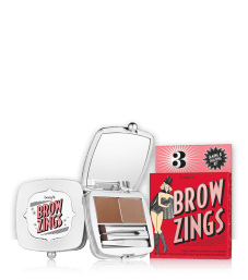 1brow-zings-hero
