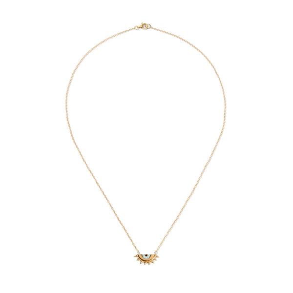 iam-by-ileana-makri-necklace