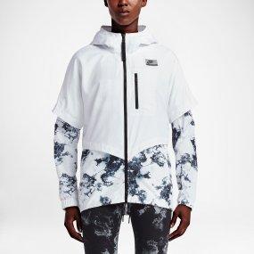 international windrunner jacket nike