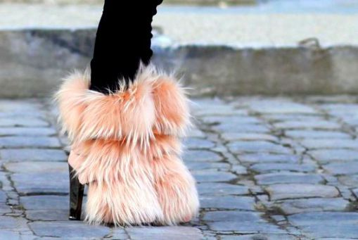 upgrade-to-fuzzy-heels-instead-of-fuzzy-slippers