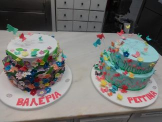 creations by cremona pastry shop