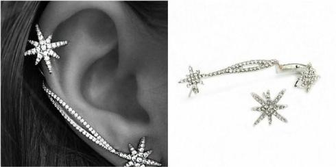 other-rhinestone-crystal-silver-ear-climber-crawler-ear-cuff-ear-pin-earring-2016-jewelry-trend-16403689-2-0