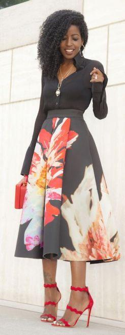 pattern-floarl-red-details