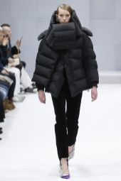 balenciaga-fall-padded