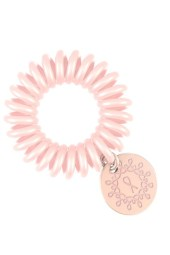 breast-cancer-invisibobble