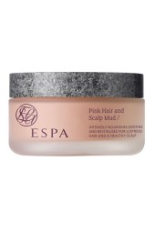 espa-exclusive-treatments