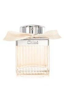 fleur-de-parfum-chloe