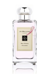 jo-malone-red-roses-cologne