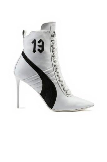 limited-edition-puma-x-rihanna-fenty-high-heel-leather