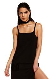 limited-edition-tearaway-dress-rihanna-xfenty