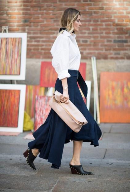 milan-fashion-week-street-style-spring-2017-193
