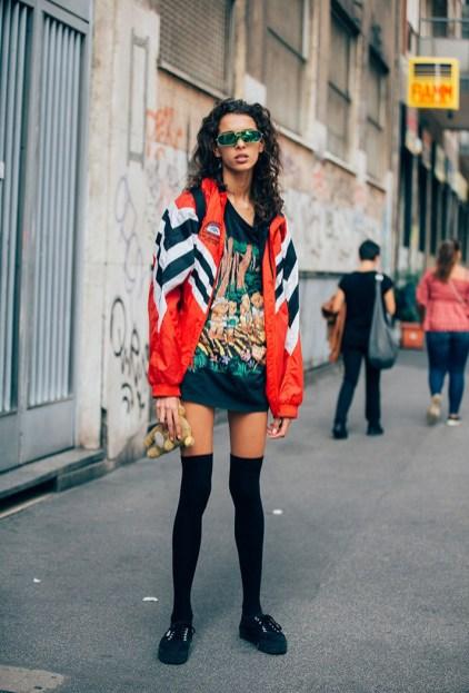 milan-fashion-week-street-style-spring-2017-212