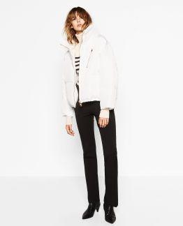 puffer-jacket-short-anorak