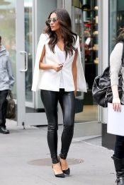 shay-mitchell-wearing-a-white-cape-coat
