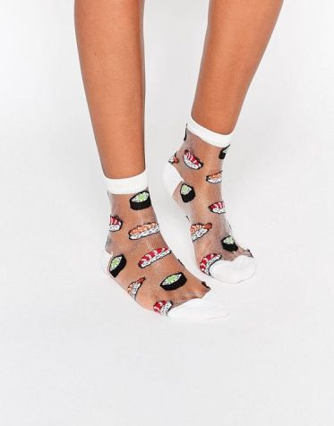 sheer-sushi-ankle-socks