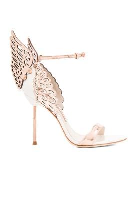 sophia-webster-evangeline-leather-heels