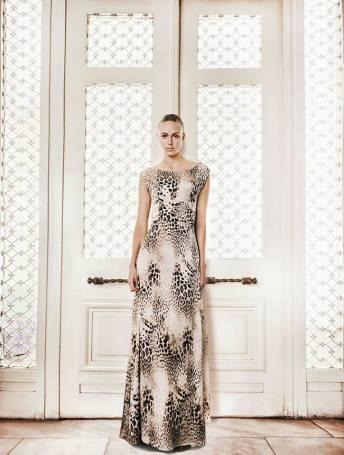 animal-print-maxi-dress