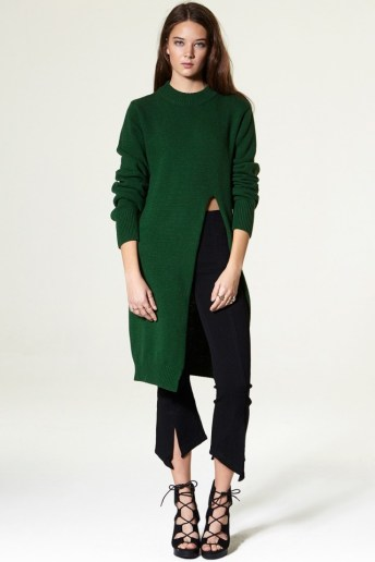 emma-extreme-cut-out-pullover
