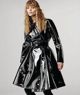 giorgio-armani-vinyl-rainy-coat
