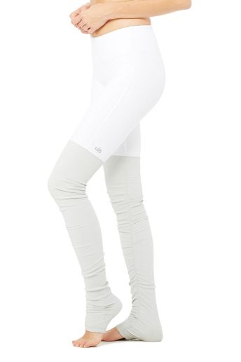 goddess-legging-white-and-vapor-grey