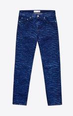 kenzo-hm-jeans