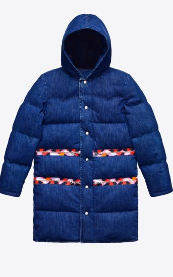 kenzo-xhm-coat