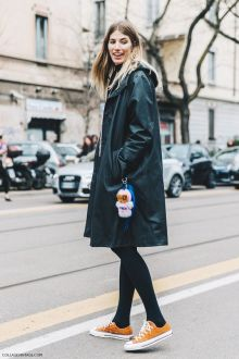 pinterest-rainy-coat-style