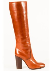 ralpha-lauren-leather-boots