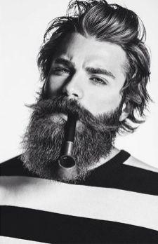 stylish-beard