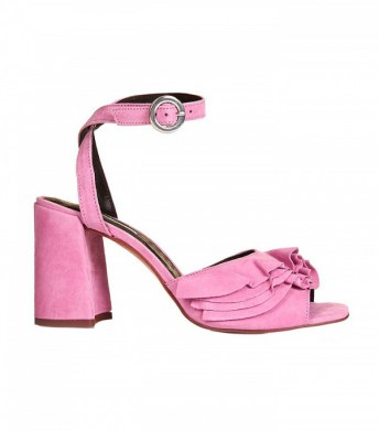 topshop-suede-frill-sandals