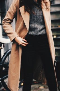 wool-coats-camel