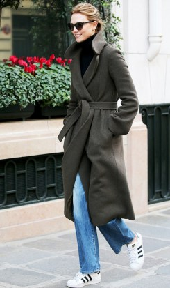 black-turtleneck-and-wrap-coat