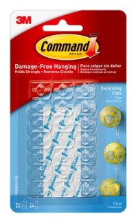 damage-free-hanging